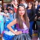 Valentina Ignacia Galvez Gonzalez