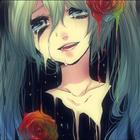 Princess of Sadness