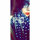 🦋 Jmn 🦋