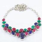 Gemstonejewelry