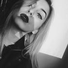 Naty Novotná