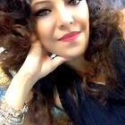 Rafia_khan