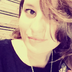 valeria_leone_vl