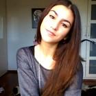 Jessica Gomes Fernandes