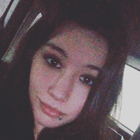 alyssa_kumer