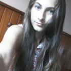juli_iti_1