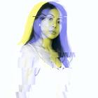 Andrea Rosas Salazar