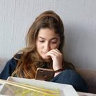 Anna Kiprioty