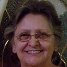Marie Shoemaker Hood
