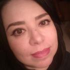 Lorena Ureña