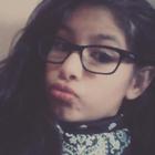 Maia love Arias