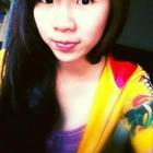 Jilliana Huang