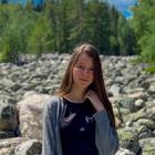 alisa_lolka