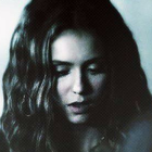 Noelle Lavender