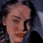 Ioanna kats