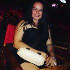 Antonia Krause Gonzalez