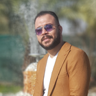 Mohammed A. Alsattar