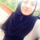 maysam_chaalan25