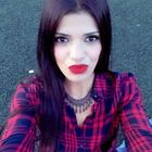 marwa_mghraoui