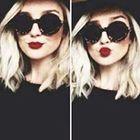 Lina_khalid