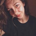 Amira Jarcevic
