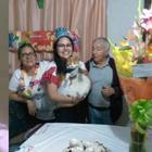 Natalia Tenjo