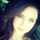 Reem Shalaby