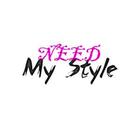 Need MyStyle