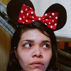 Walcilene Ferreira