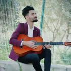 احمد محمد عريبي
