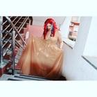 Marina Nightwish