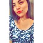 Lyzeth Carrillo