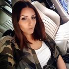 Каля Иванова