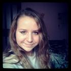 Michalina95
