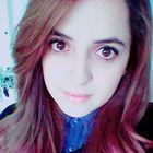 Lina Maria Bueno