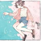 Haru ☆