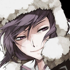 Soomie Chan ;3