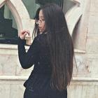 Mabrouki Yasmine