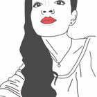 Maria Ojeda Pineda
