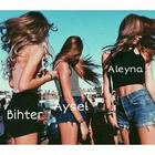 eyll_black