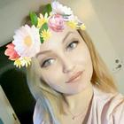 Hanna Karisola
