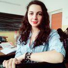 Anastasia Andreea