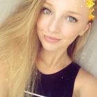 OliviaAndreea13
