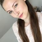 Christin Ra