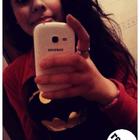 Aylen ∞ † ∞