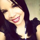 Natália Azevedo