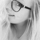 Madelyn_n