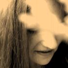 Livia Hanghicel