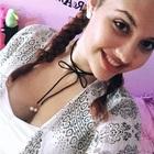 Christine_M