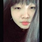 DoCamPhuong